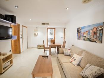 Balmis ~ Alicante - Apartment in Alicante