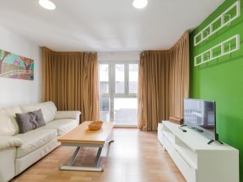 LOFT 302 ~ Alicante - Apartment in Alicante