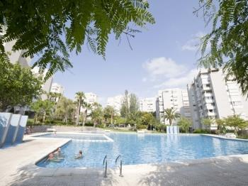 Villamar ~ Playa San Juan - Apartment in Playa San Juan