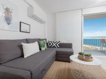 MIRAMAR ~ El Campello - Apartment in El Campello